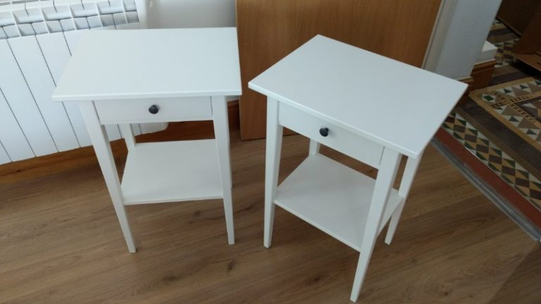 Best flat pack assembly experts in Long Eaton Derbyshire